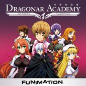Dragonar - Copy