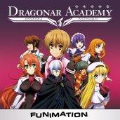 Dragonar - Copy